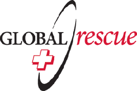 Global Rescue, WORLDwide evacuation services for EVERYONE