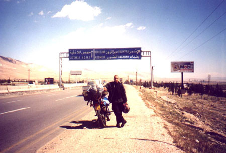 Syria-close-to-baghdad