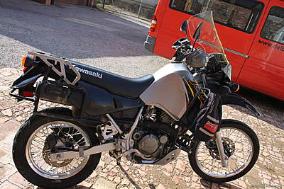 KLR 650 2007 near Ushuaia 11k mi., Chilean registered but was registered in USA also.-image00007.jpg