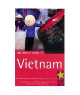 The Rough Guide to Vietnam (5th Ed)