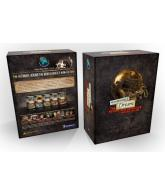 The Achievable Dream Collectors Box Set!