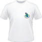 Horizons Unlimited high quality T-shirts